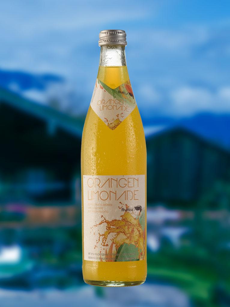 memminger-brauerei-alpkoenig-frutica-orangen-limonade