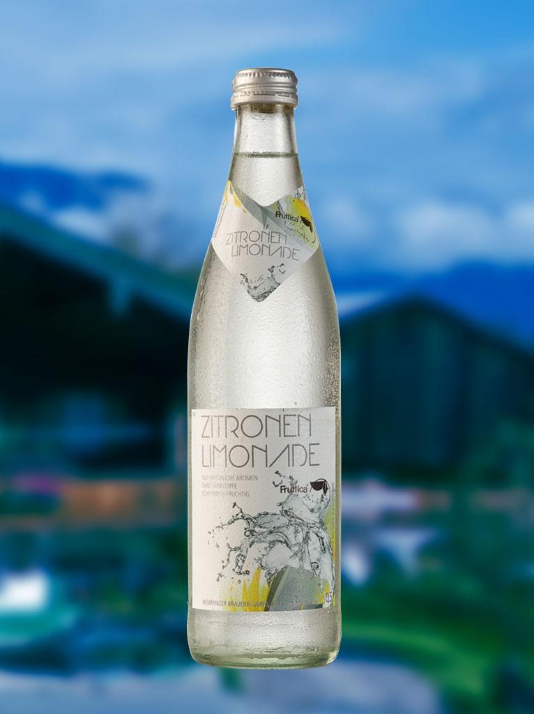memminger-brauerei-alpkoenig-frutica-zitronen-limonade
