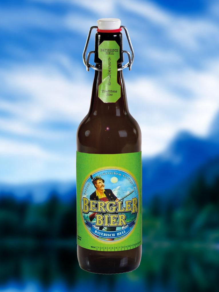 memminger-brauerei-bergler-bier-bayrisch-hell