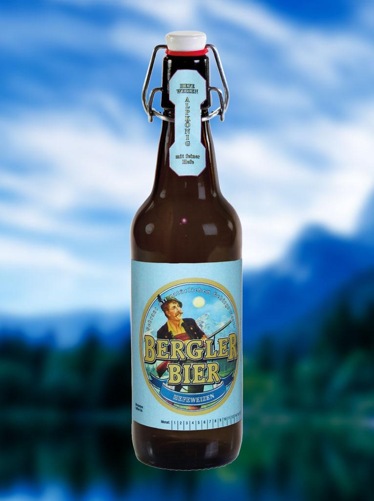 memminger-brauerei-bergler-bier-hefeweizen