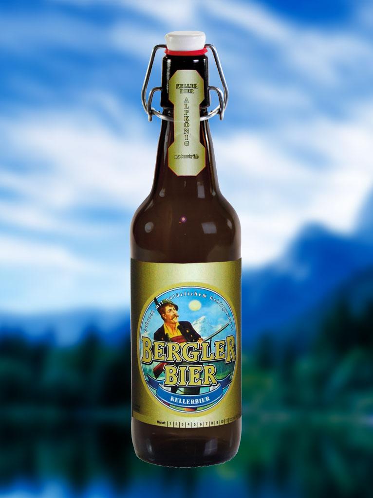 memminger-brauerei-bergler-bier-kellerbier