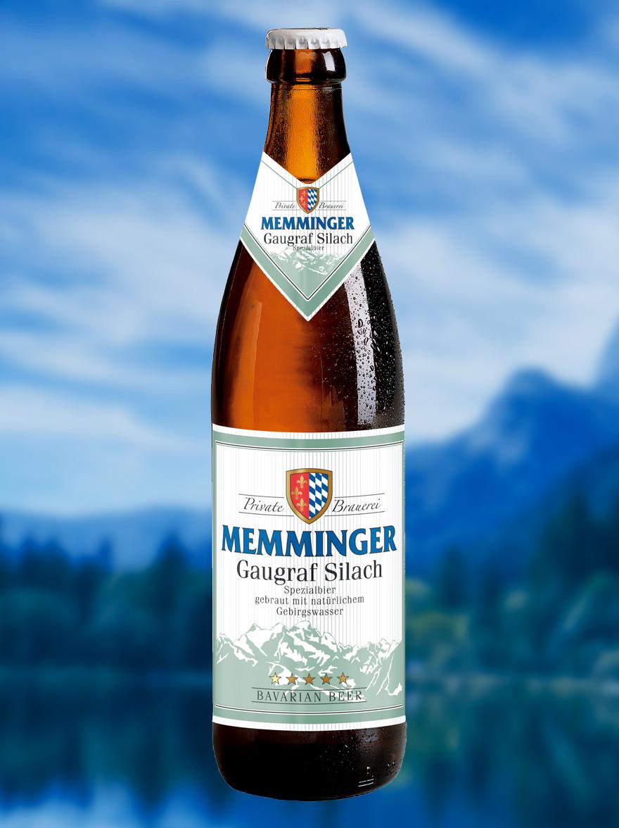 memminger-brauerei-gaugra-silach