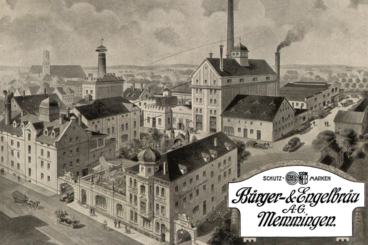memminger-brauerei-historie-1886