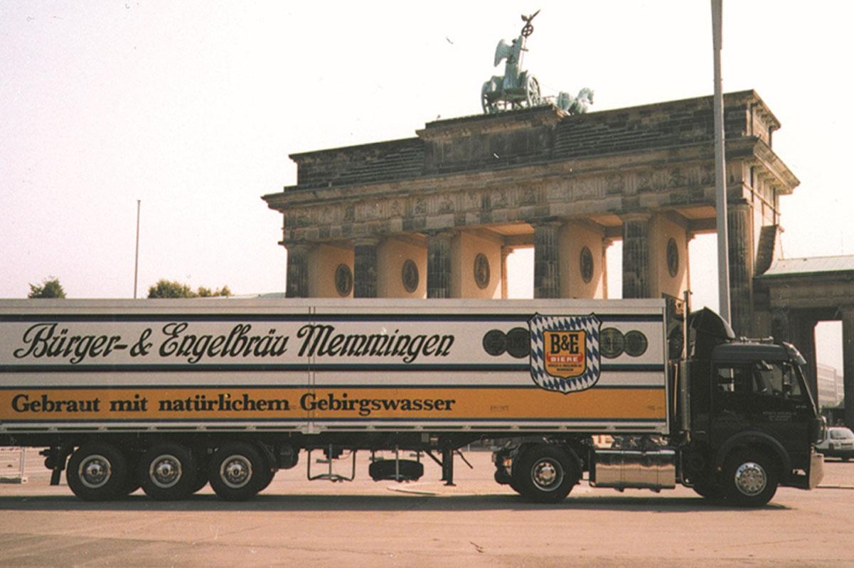 memminger-brauerei-historie-1990