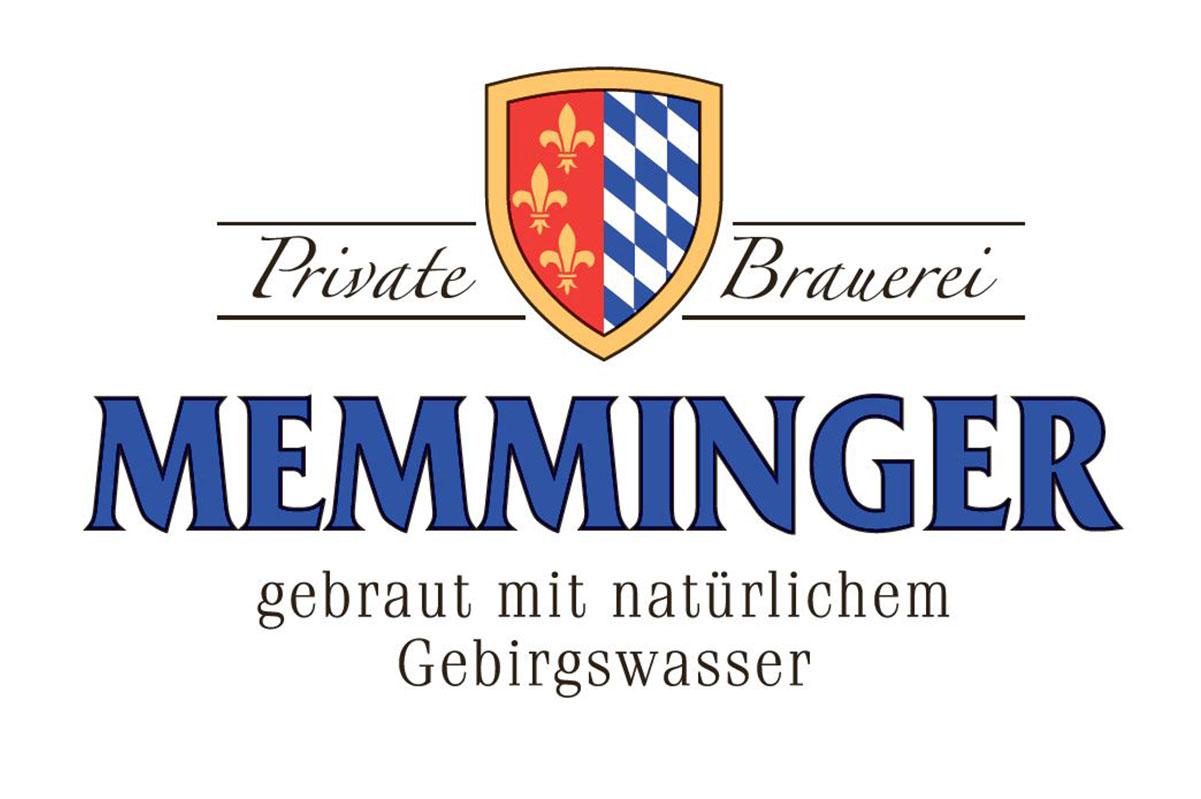 memminger-brauerei-historie-2003