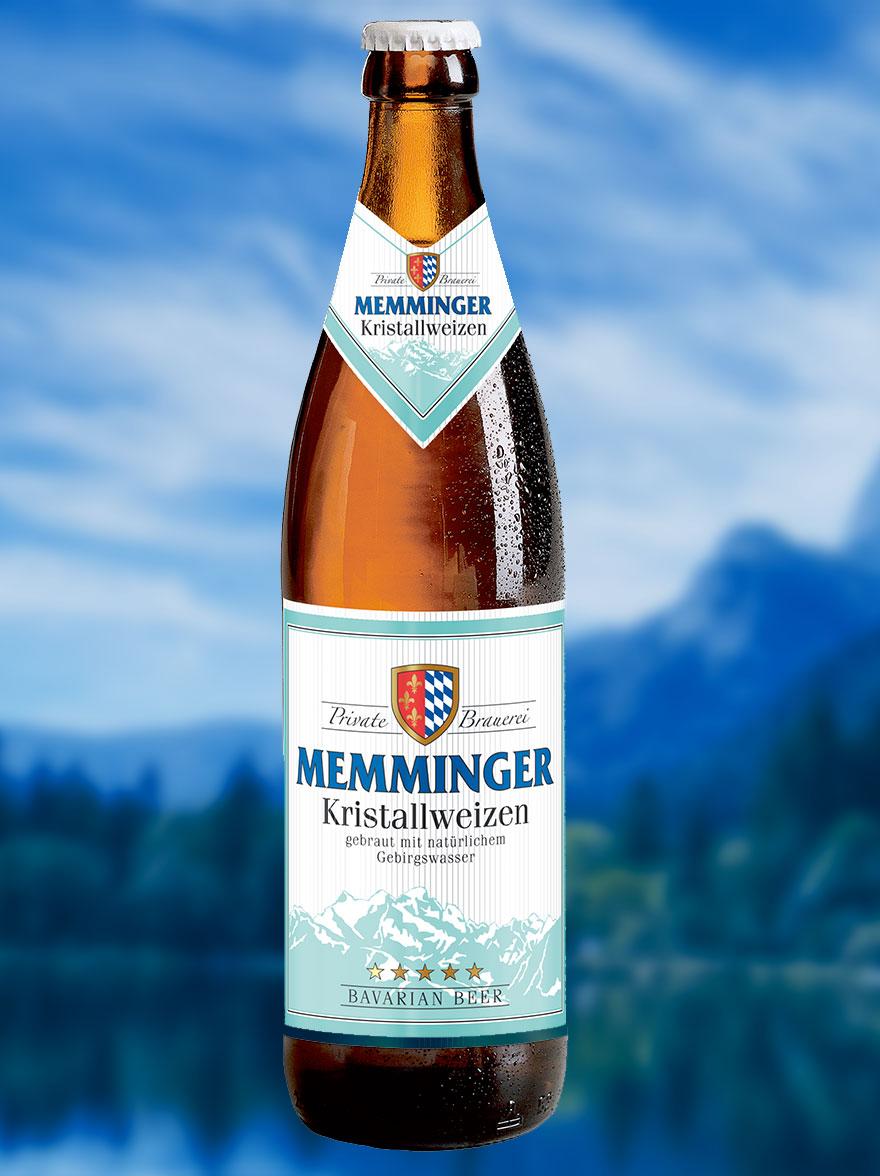 memminger-brauerei-kirstall-weizen