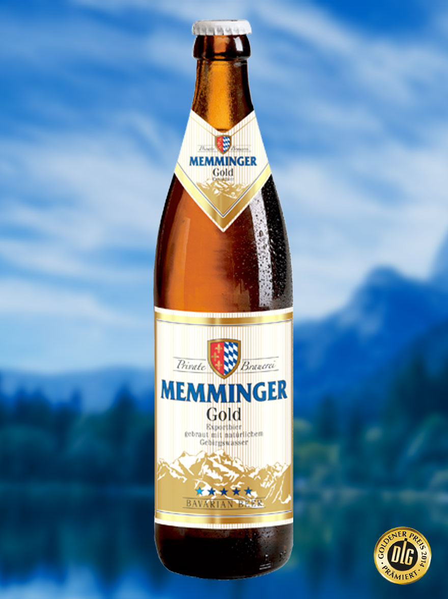 memminger-brauerei-memminger-gold