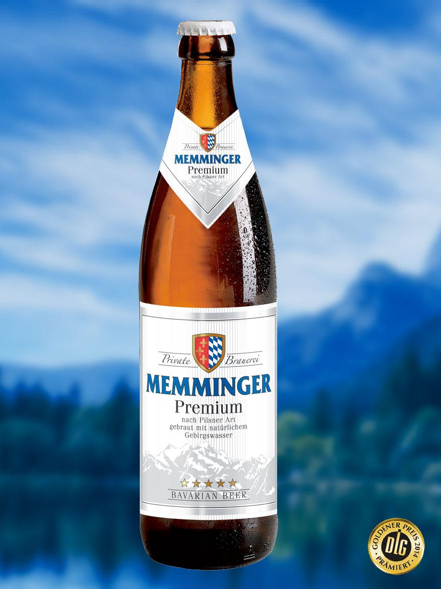 memminger-brauerei-memminger-premium