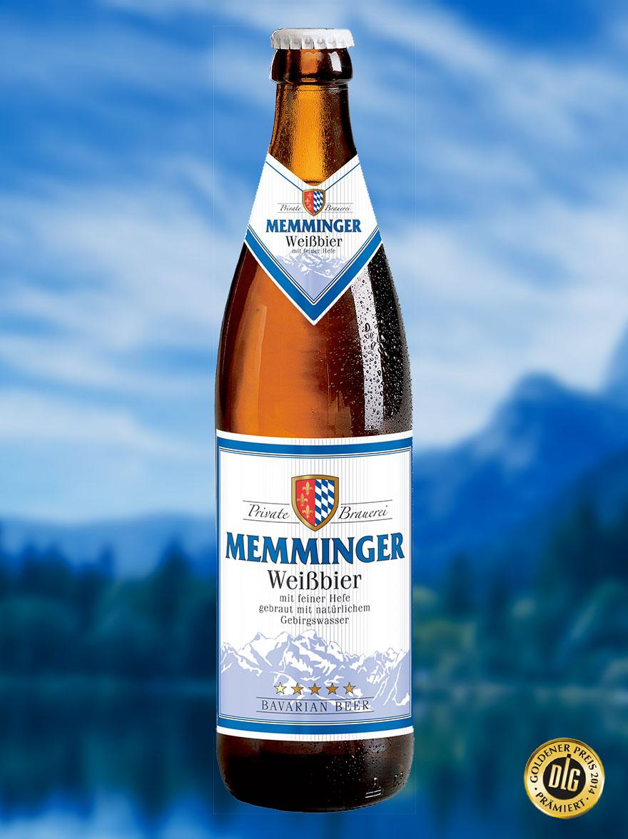 memminger-brauerei-memminger-weissbier