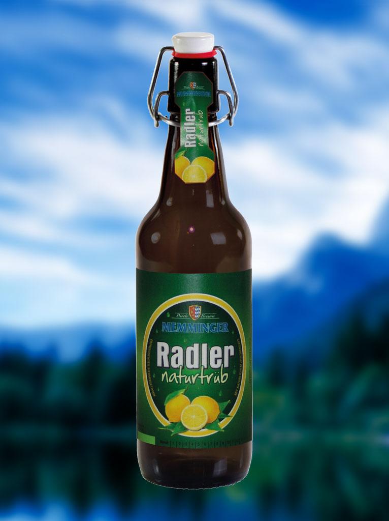 memminger-brauerei-radler-buegelflasche
