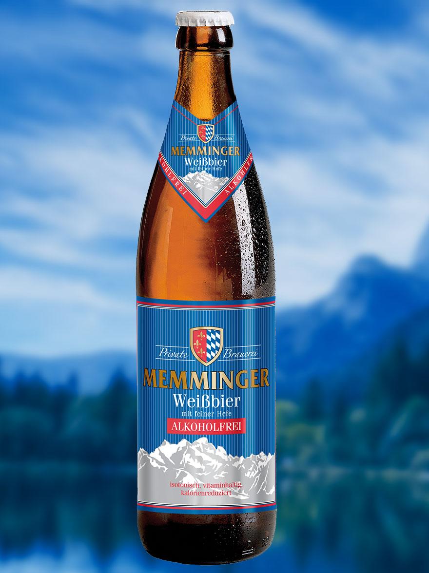 memminger-brauerei-weissbier-alkoholfrei